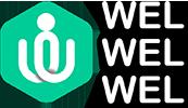 WelWelWel